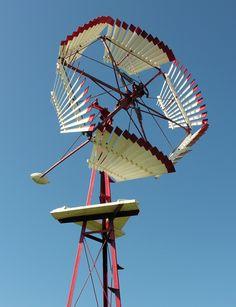 Antique Windmills - Bing Images