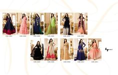 Drashti Dhami as Madhubala Light Pink Designer Net Dress Materials Drashti Dhami, Latest Sarees, Shalwar Kameez, Indian Designer Wear, Lehenga Choli, Ramzan Eid, Designer Dresses, Bollywood, Photoshoot
