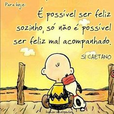 Snoopy Love, Snoopy And Woodstock, Cuadros Star Wars, Safe Journey, Snoopy Quotes, Words Worth, Anti Social, Wise Quotes, Beautiful Words