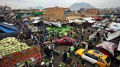 Kabul jan