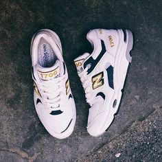 28 Best Sneakers  New Balance 1700 images in 2019   New balance ... 5049ab007c02