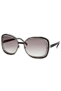 ee93000355b 149 Best EYEWEAR for witch images