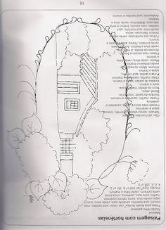 Riscos_1 - Maguiartes Pinturas - Álbuns da web do Picasa