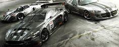 Top 10 Best GT Cars 2015   Autos Reviews, Autos Show Stories and Autos News - Autos Billow