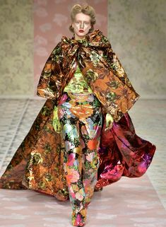 e3ee15c4c 8 Best Richard Quinn images in 2018 | Couture, High fashion ...