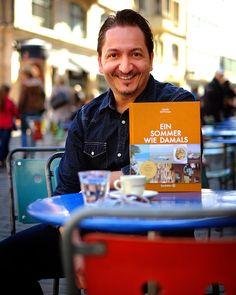 Ein Sommer wie damals Italy, Blog, Remember This, Summer, Health, Italia, Blogging