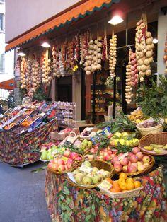 Lugano, SwitzerlandMilano Giorno e Notte - We Love You! http://www.milanogiornoenotte.com