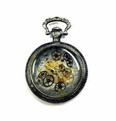 Resin Crafts: Resin Time is Anytime - Artist Submissions Group Six