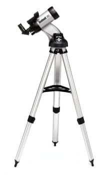 Bushnell 788840 Northstar Maksutov Telescope W/Red Dot LED Fingerscope Bushnell Binoculars, Telescopes For Sale, Science Supplies, Electronic Dictionary, Tripod Lamp, Night Vision, Astronomy, Led, Ebay