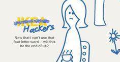 IKEA oblige IKEAHackers à ne plus faire la pub des meubles IKEA I Guillaume Champeau
