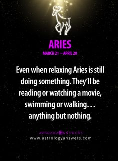 FAQ: What are Aries Birthstones? What are Aries birthstone colors? What semi-precious birthstones are a match ? The Aries sign is Aries Zodiac Facts, Aries Astrology, Aries Quotes, Aries Horoscope, Quotes Quotes, Bird Quotes, Astrology Chart, Daily Horoscope, Aries