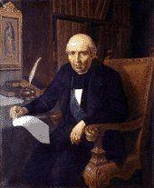 Miguel Hidalgo y Costilla, 1753-1811