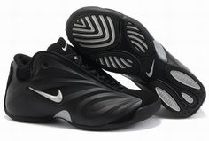 purchase cheap bf8c5 f75a5 Flightposite-016 Nike Shox Shoes, Nike Sneakers, Running Shoes Nike, New  Jordans