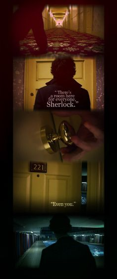 This is epic…Wholock