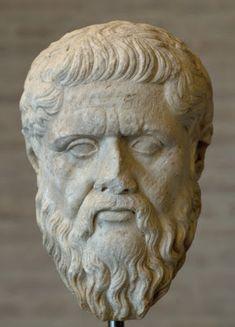 Αρχαία Ελληνική τεχνολογία : Το ξυπνητήρι του Πλάτωνος | FoulsCode
