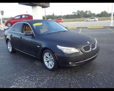 2010 BMW 535 I , http://www.localautosonline.com/for-sale-used-2010-bmw-535-i-pinellas-park-florida_vid_516772.html