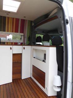 Mercedes Sprinter - Mercedes Sprinter H2L4 4x4 - Avanti camperbouw Camper Diy, 4x4 Camper Van, T4 Camper, Mini Camper, Camper Trailers, Ford Transit Conversion, Van Conversion Interior, Camper Conversion, Motorhome