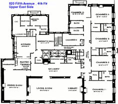 Low Country Narrow Lot House Plans Get House Design Ideas