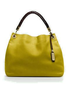 michael kors in usa For Christmas Gift Only $39 Now.