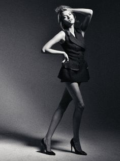 #blackandwhitephotography #fashion #classic