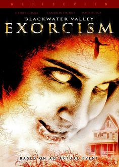 BLACKWATER VALLEY EXORCISM 2006