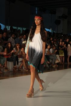080BCNFashion_TCNSS2014_LostinVogue_23