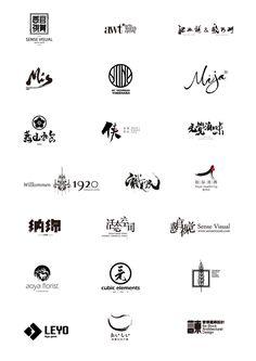 my brand logo design-01