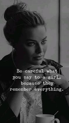 Tough Girl Quotes, Strong Mind Quotes, Girl Power Quotes, Positive Attitude Quotes, Babe Quotes, Badass Quotes, Wisdom Quotes, Words Quotes, Sayings
