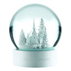 378 Best Snow Globes Snowdomes And Shakies Images In 2020