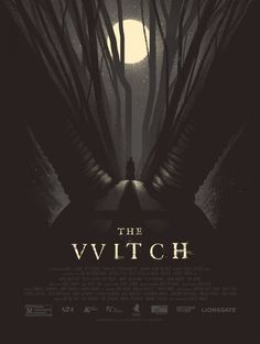 the vvitch a new-england folktale ending