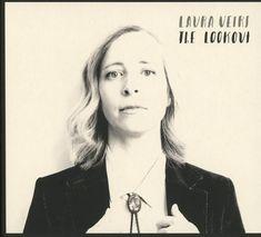Lyssa humana: New Stuff: Laura Veirs