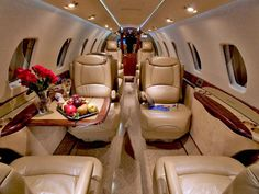 Charter a Citation Sovereign SuperMid Jet manufactured by Cessna since View Citation Sovereign performance, specifications and cabin comparisons against other SuperMid Jets. Helicopter Private, Luxury Helicopter, Private Plane, Luxury Jets, Luxury Private Jets, Avion Jet, Private Jet Interior, Jet Privé, Air Charter
