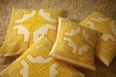 // pillows.