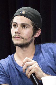 Dylan O'Brien, i do love this man. Dylan O'brien, Teen Wolf Dylan, Dylan Sprouse, Stiles, Maze Runner, Mtv, Stilinski 24, The Scorch Trials, O Brian