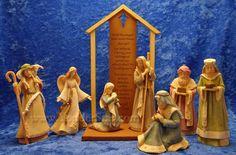 foundation-nativity-creche-set-1.gif (935×617)