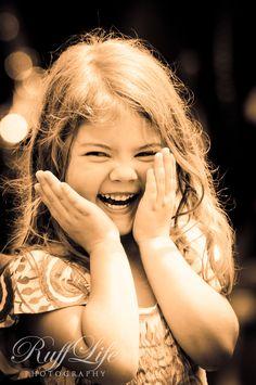 Danika smiles is this candid shot. 코리아카지노▶ TOM654.COM ◀다모아카지노▶ LONG17.COM ◀강원랜드카지노▶ CMD17.COM ◀정선카지노▶ XMAS417.COM ◀우리카지노태양성카지노썬시티카지노에이플러스카지노윈스카지노