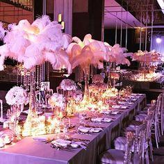 Trio Organizasyon& #trioorganizasyon  Events Wedding Düğün Dekorasyon