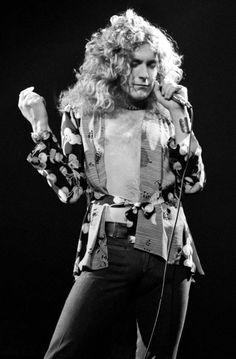 Robert Plant Children, Robert Plant Wife, Robert Plant Quotes, Robert Plant Young, Plant Doodles, Led Zeppelin Poster, Led Zeppelin Quotes, Zombie Birthday Parties, Robert Plant Led Zeppelin