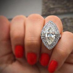 Pinterest: @DiamondsByRL