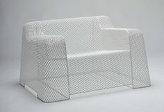outdoor chair by emu