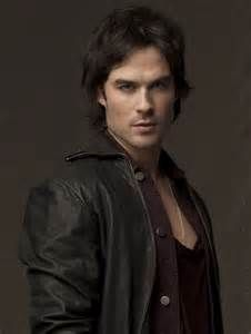 Ian SomerHalder Posters For Sale Damon from The Vampire Diaries Promo Flyer to advertise The Vampire Diares TV show featuring Damon (Ian Somerhalder) Vampire Diaries Damon, Ian Somerhalder Vampire Diaries, Vampire Diaries Seasons, Vampire Diaries The Originals, Bonnie Bennett, Nikki Reed, Caroline Forbes, Alexander Skarsgard, Daniel Craig
