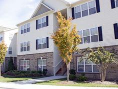 Juliet Place Apartments - Greensboro, NC 27406 | Apartments for Rent