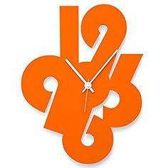 www.amazon.de dp B010LMFX8K ref=twister_B010LMEPPW?_encoding=UTF8&th=1