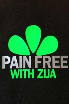 Moringa...over 18 natural occuring anti-inflammatories! Zija Rocks. Contact me today for further information or to trial the products.