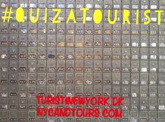 #QuizATourist: Where am I?  #nycandtours #turistinewyork #sightseeing #touring #tourguide #guide #newyorkrejsetips #nycrejsetips #danmark #danish #denmark #skandinavisk #ferie #vacation #rejs #rejseliv #turengårtil #vismigditnewyork #newyorkcityskyline  #turengårtilnewyork #nyc #ny #newyork #touristguide #turengårtilnewyork #traveltips