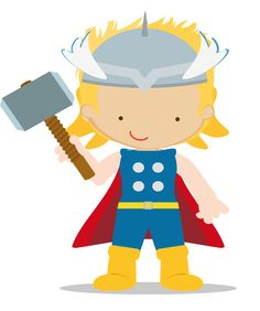 ibnY3tiidzpuUA.png thor minus cute