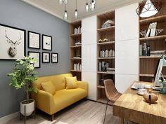 living room furniture living room unitstv unitsdark wallstv wallsliving tvliving room plan