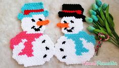KARDAN ADAM FİGÜRLÜ LİF MODELİ#moda #hobi #hobby #elişi #kadın #orgu #knitting Piercings, Moda Emo, Baby Knitting Patterns, 30, Something To Do, Diy Crafts, Christmas Ornaments, Holiday Decor, Cards