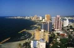 What about a trip to the exotic Colombia?  Bogota & Cartagena 6-Nights w/Air & Taxes for USD 1169    http://roundtripnow.com/deal-details/a5523dafd7037bd48eeb85fbaf618b2e