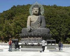 ynet דרום קוריאה: טיול במדינה הכי נחמדה בעולם - תיירות